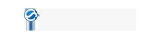 株式会社ストラテジックキャピタル